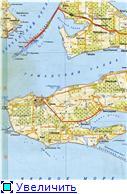 Западная часть Таманского полуострова