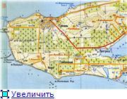 Юго-западная часть Таманского полуострова
