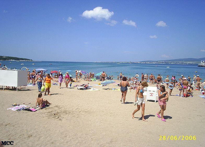 Эро рассказ в карты на пляже 15 фотография
